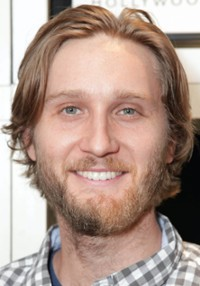 Aaron Staton I