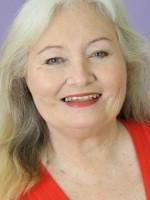 Helen Kelly I
