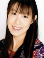 Sayaka Aoki I