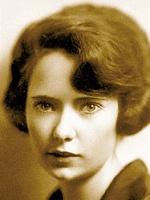 Margaret Mitchell I