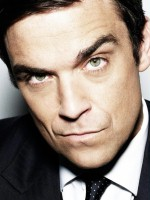 Robbie Williams I