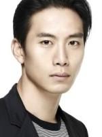 Yuwu Qi