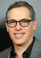 Rodrigo Prieto I