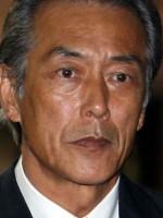 Kôichi Iwaki