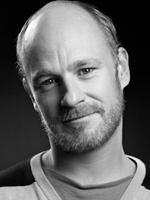 Eivind Sander