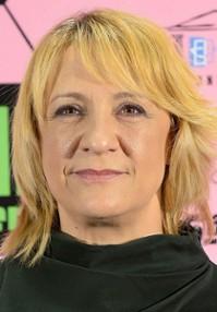 Blanca Portillo I