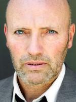 Peter Woodward I