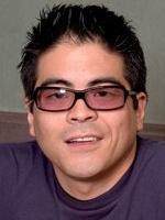 Ryan Shiraki