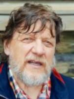 Leo Lastumäki