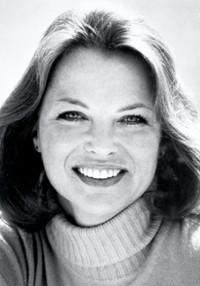 Louise Fletcher I