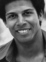 Michael Warren I