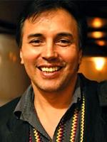 Ignacio Guadalupe
