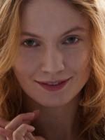 Magdalena Różańska