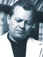 Alfred Ledwig