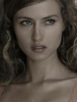 Magdalena Kielar