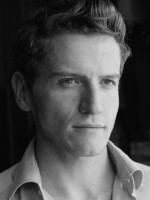 Sean James Murphy