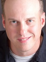 Chris J. Knight