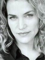 Jennifer Calvert I