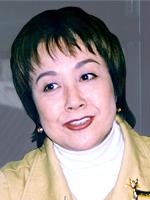 Kazuko Sugiyama I