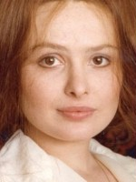 Lucy Gutteridge