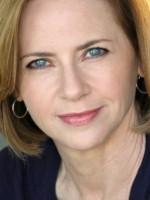 Lisa Temple I