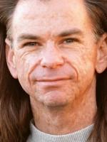 Troy Miller I