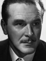 Damian O'Flynn