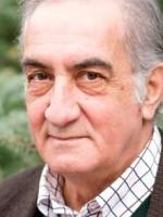 Juan Lombardero
