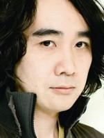 Kenji Hamada I