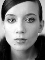 Karolina Sobczak