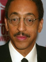 Gregory Hines I