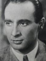 Alfredo Mayo I