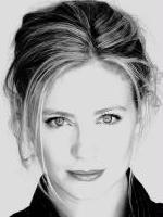 Amanda Douge