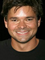 Hunter Foster I