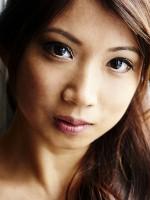Amanda Joy Lim