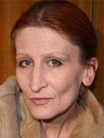 Anna Bojarska I