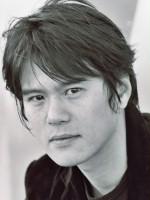 Takashi Yamaguchi II