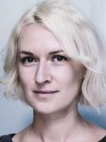 Katarzyna Priwieziencew