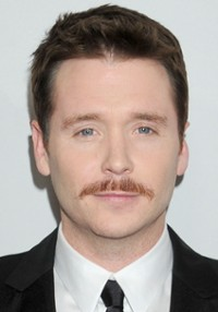 Kevin Connolly I