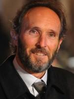 Steve Starkey I