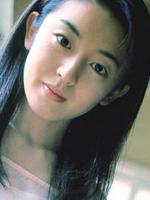 Miki Sakai