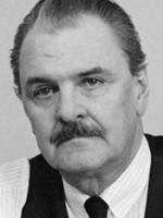 Yuriy Yakovlev II