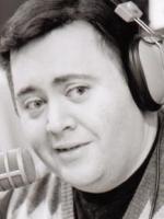 Dominick Brascia