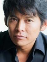 Yûji Oda I