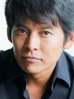 Yûji Oda