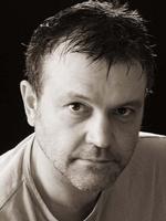 Georgi Staykov