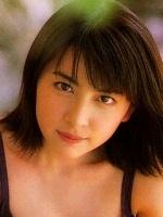 Megumi Okina