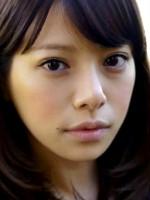 Yuki Sakurai II