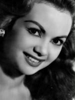 Maria-Pia Casilio