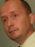 Anatoli Goryachev
